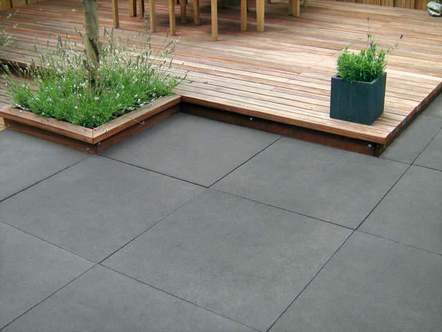 terrastegels eenvoudig prijzen vergelijken en online kopen. Black Bedroom Furniture Sets. Home Design Ideas