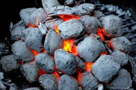 Barbecue kopen houtskool