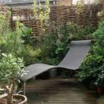 Kleine tuin 3