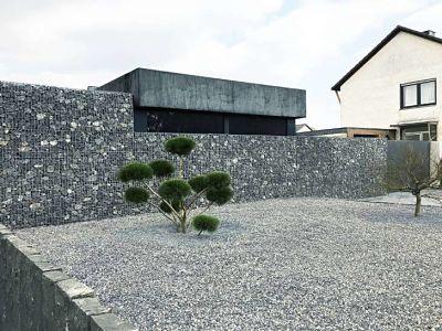 tuin-ontwerpen-minimalistische-tuin